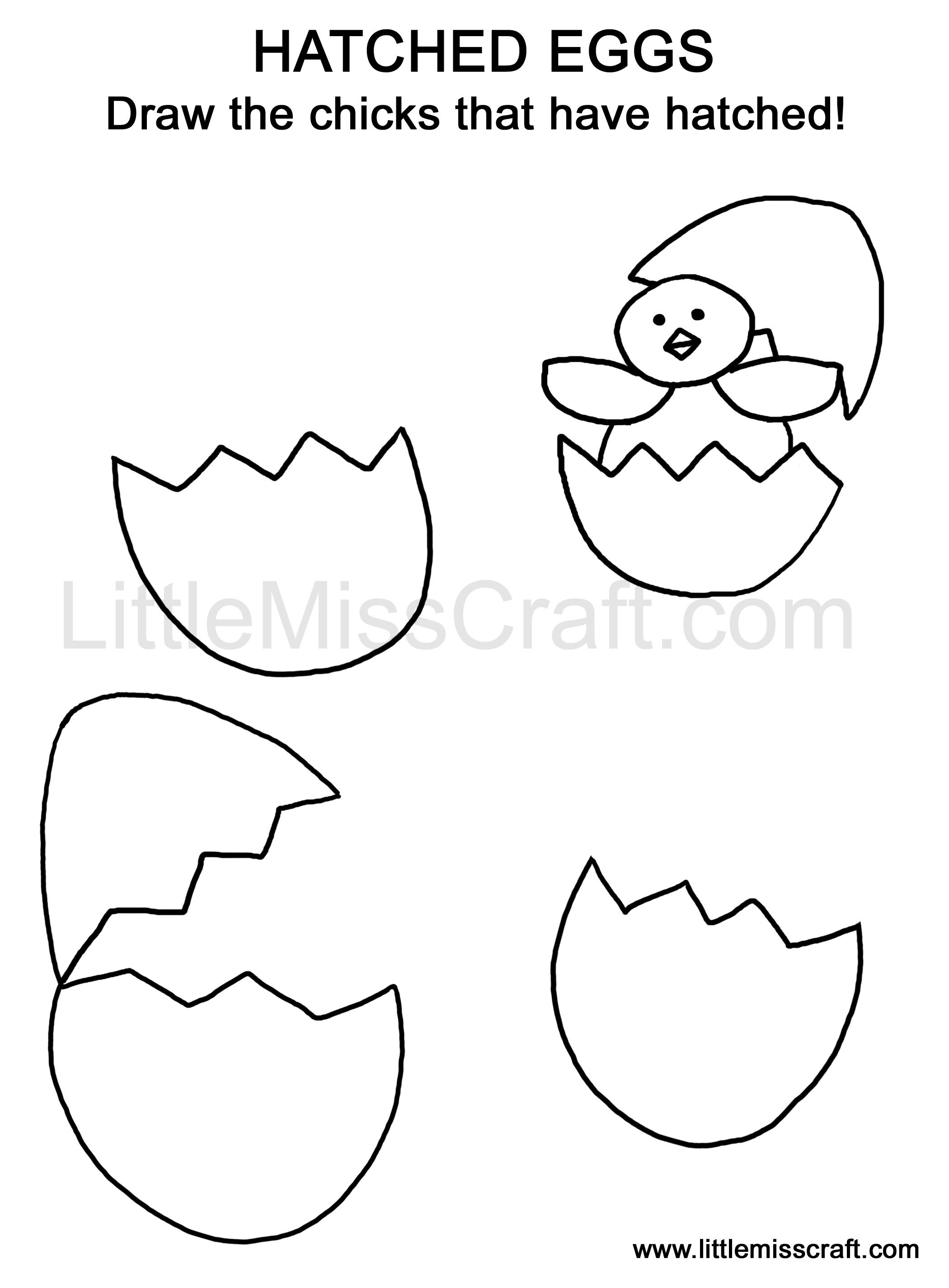 baby dragon hatching coloring pages - photo#19