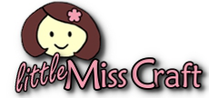 littlemisscraft.com